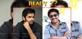srinu-vaitla-ram-upcoming-film-news