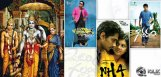 Srirama-Navami-makes-Tollywood-happy