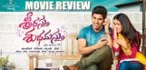 allu-sirish-Srirastu-subhamasthu-movie-review