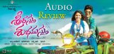 allu-sirish-srirastu-subhamastu-movie-release-date