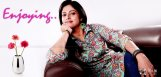 nadiya-the-most-sough-after-actress-these-days