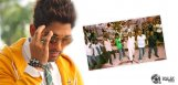 Stylish-star-going-in-Ram-Charans-way