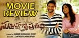subrahmanyapuram-movie-review-and-rating