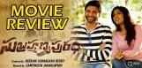 subrahmanyapuram-movie-review-and-rating