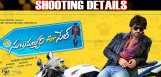 subramnayam-for-sale-shooting-details