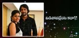 sudeepkiccha-divorce-case-latest-updates