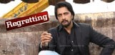 sudeep-kicha-response-on-leaving-rai-film