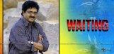 comedian-sudhakar-upcoming-film-details