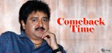 comedian-sudhakar-comeback-into-films