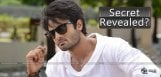 secret-behind-sudheer-babu-bhaagi-chance