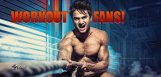 sudheer-babu-workout-videos
