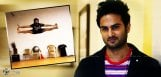 Woa-Sudheer-Babu-Tests-Gravity