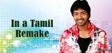 Sudigadu-to-star-in-a-Tamil-remake