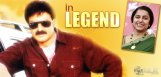 Suhasini-in-Legend