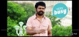 sukumar-different-films-with-different-heroes