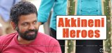 speculations-on-sukumar-to-direct-akhil-second-fil