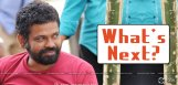 director-sukumar-next-film-details