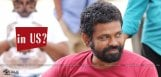 sukumar-new-movie-for-ram-charan