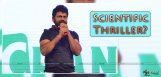 speculations-on-sukumar-next-film-story