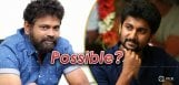 sukumar-with-nani-movie-script-details-