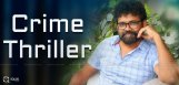 sukumar-upcoming-film-story-details