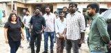 vijay-sethupathi-joins-uppena