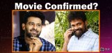 sukumar-next-movie-prabhas-details-