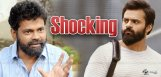 sukumar-may-do-a-movie-with-sai-dharam-tej