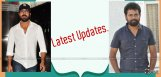 latest-updates-on-ramcharan-sukumar-film