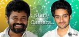 Sukumar039-s-1st-production-venture-goes-on-floors