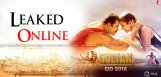 salman-sultan-movie-pirated-online