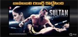 sultan-breaks-baahubali-first-week-collections