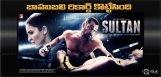 sultan-breaks-baahubali-first-week-collections