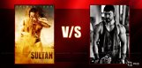 discussion-on-sultan-dangal-movie-details