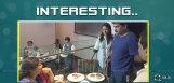 funny-incident-between-suma-rajeevkanakala