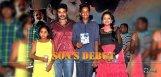 anchor-suma-son-roshan-debut-in-nirmala-convent