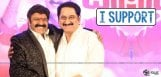 suman-supports-balayya-comments