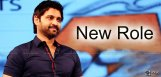 hero-sumanth-to-start-production-house