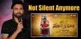 hero-sumanth-became-vocal-about-movies