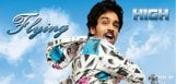 Sumanth-Ashwin-career-Takes-off