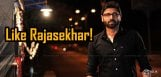 Malli-raava-sumanth-is-back-
