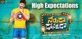big-expectations-on-sumanth-naruda-donoruda