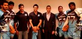 Actor-Sumanth-is-brand-ambassador-for-Skykings