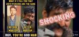 killing-veerappan-movie-lead-role-shocking-image