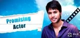 sundeep-kishan-goes-more-promising