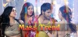 sundeep-kishan-brings-it-back