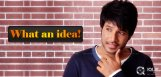 sundeep-kishan-chota-bheem-getup-in-joru