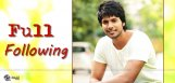 sundeep-kishan-twitter-account-details