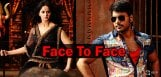 sundeep-kishan-anushka-movies-releasing-together