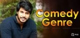 sundeep-kishan-into-comedy-genre